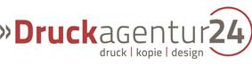 DRUCKagentur24