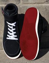 Men`s Reflect Safety Shoe